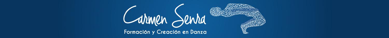 Danza Carmen Senra